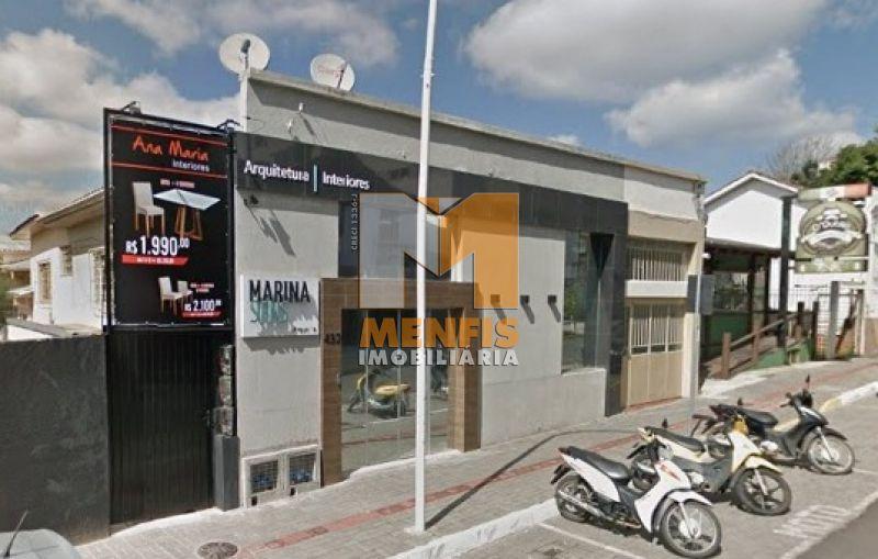 Sala, 70 m²  no bairro CENTRO em LAGES/SC - Loja Imobiliária o seu portal de imóveis para alugar, aluguel e locação