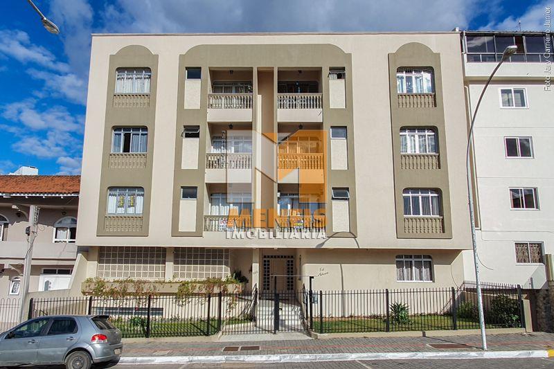 Apartamento 2 quartos no bairro CENTRO em LAGES/SC - Loja Imobiliária o seu portal de imóveis para alugar, aluguel e locação