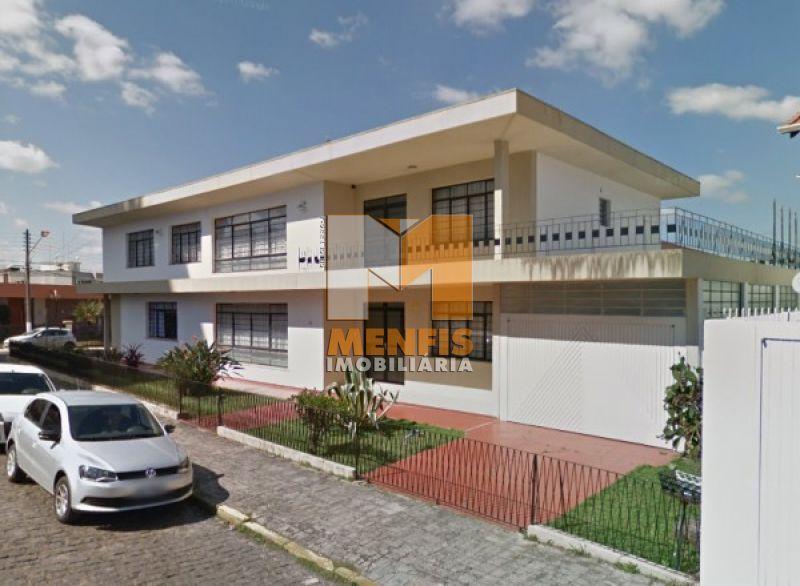 Casa  7 quartos e 1 suíte no bairro CENTRO em LAGES - Imóveis para locação em Lages e região