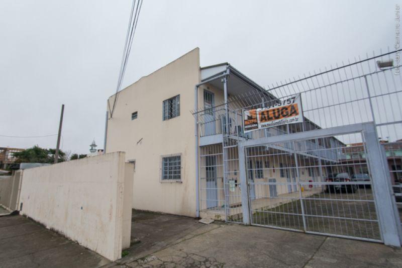 Quitinete 1 quarto no bairro UNIVERSIT�RIO em LAGES/SC - Loja Imobiliária o seu portal de imóveis para alugar, aluguel e locação