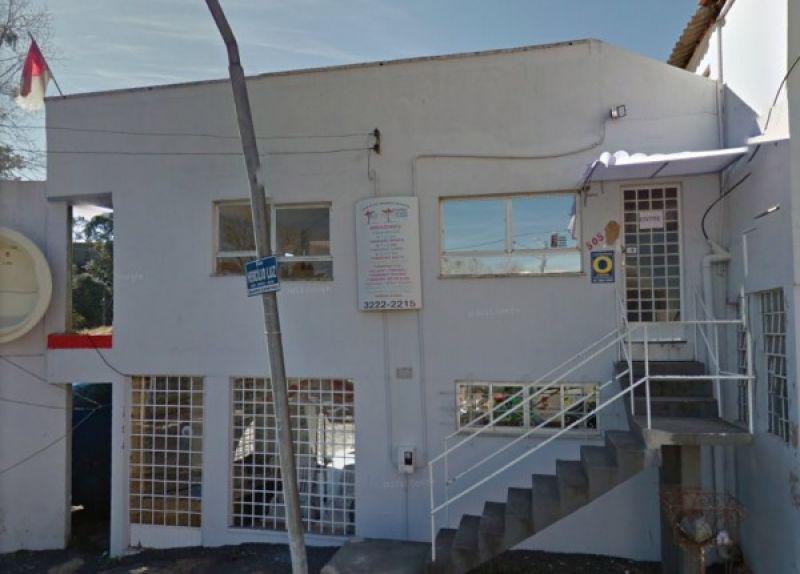 Sala, 80 m²  no bairro CENTRO em LAGES/SC - Loja Imobiliária o seu portal de imóveis para alugar, aluguel e locação