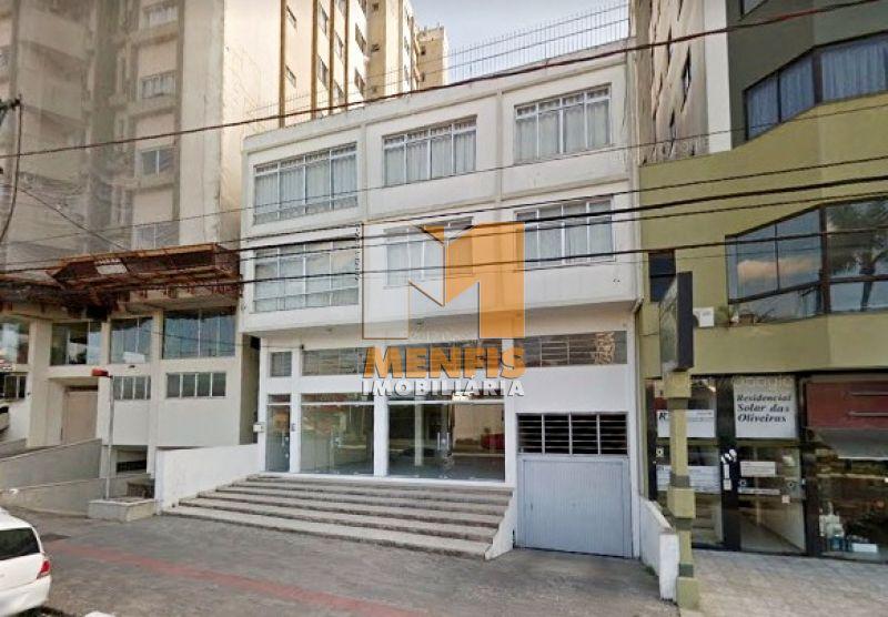 Sala, 340 m²  no bairro CENTRO em LAGES/SC - Loja Imobiliária o seu portal de imóveis para alugar, aluguel e locação