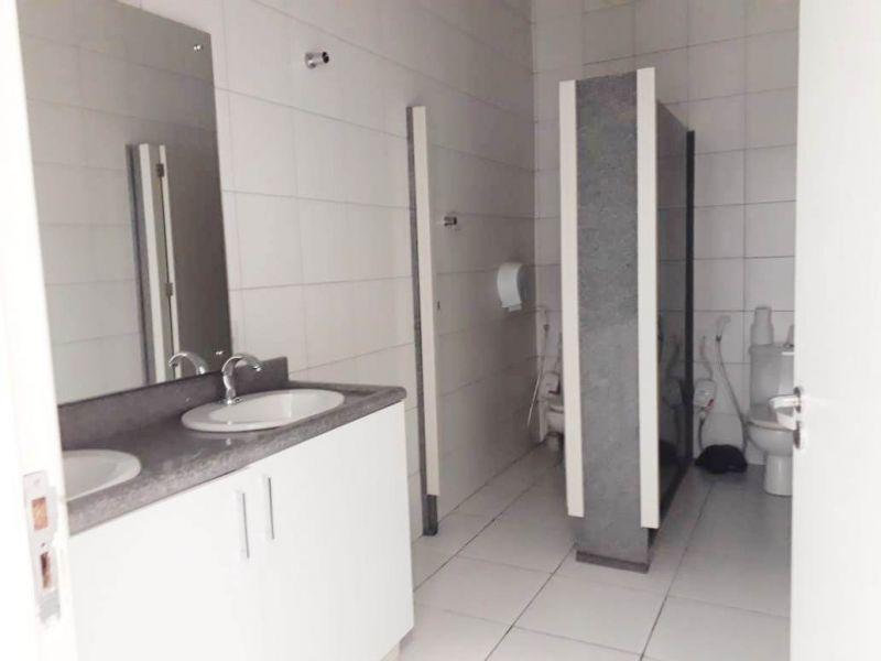 Sala, 600 m²  no bairro CENTRO em LAGES/SC - Loja Imobiliária o seu portal de imóveis para alugar, aluguel e locação