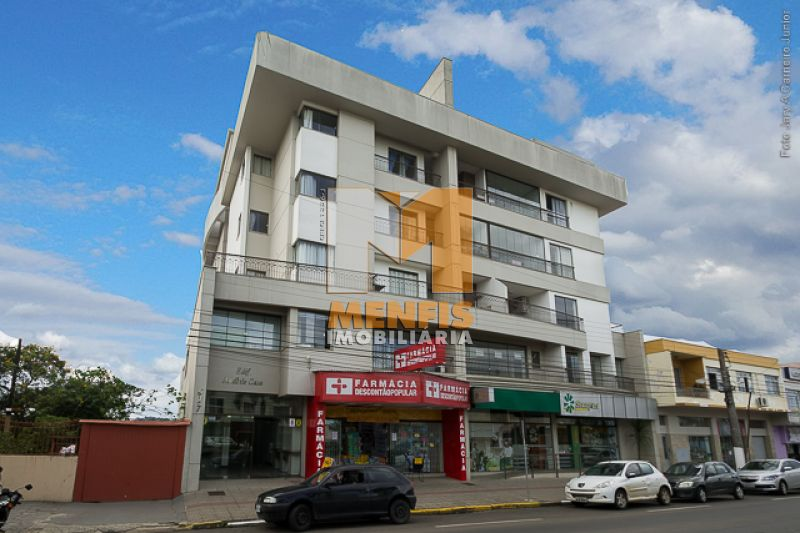 Sala, 85 m²  no bairro CORAL em LAGES/SC - Loja Imobiliária o seu portal de imóveis para alugar, aluguel e locação