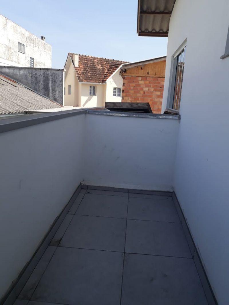 Sala para alugar  com  35 m²  no bairro CENTRO em LAGES/SC