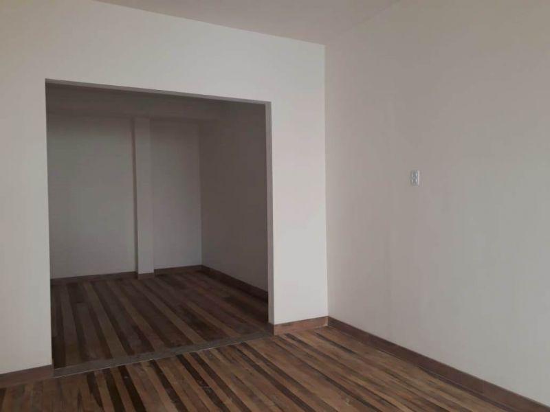 Sala, 90 m²  no bairro CENTRO em LAGES/SC - Loja Imobiliária o seu portal de imóveis para alugar, aluguel e locação