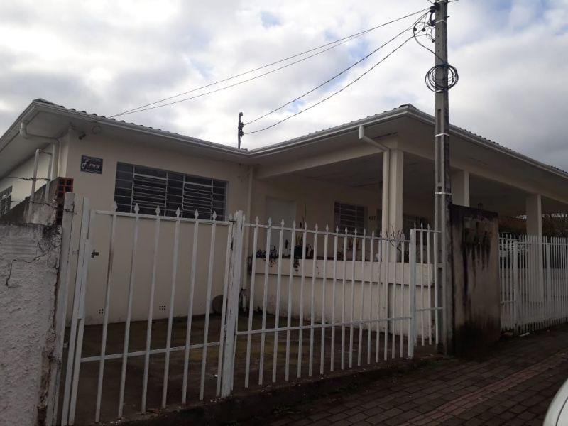 Quitinete 1 quarto no bairro PASSO FUNDO em LAGES/SC - Loja Imobiliária o seu portal de imóveis para alugar, aluguel e locação