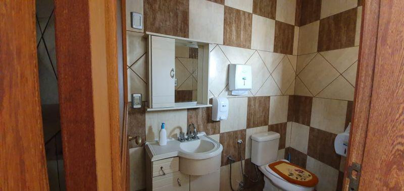 Sala, 200 m²  no bairro SAO CRISTOVAO em LAGES/SC - Loja Imobiliária o seu portal de imóveis para alugar, aluguel e locação