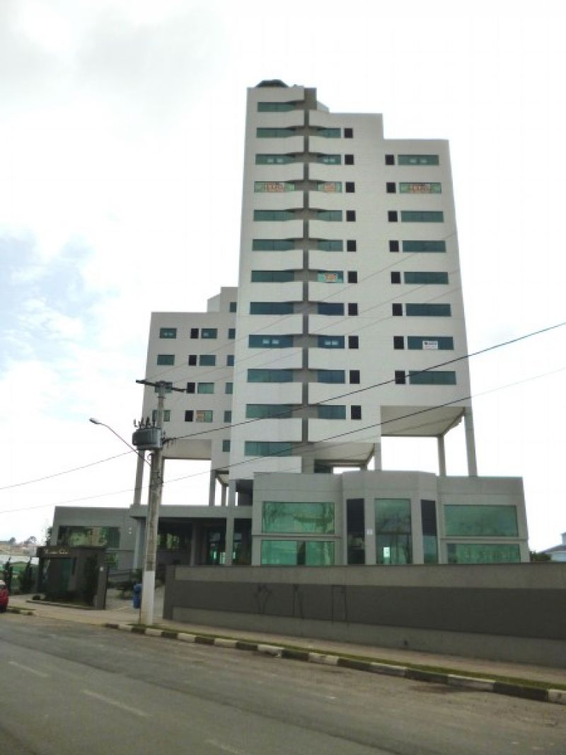 Sala, 49 m²  no bairro CENTRO em LAGES/SC - Loja Imobiliária o seu portal de imóveis para alugar, aluguel e locação