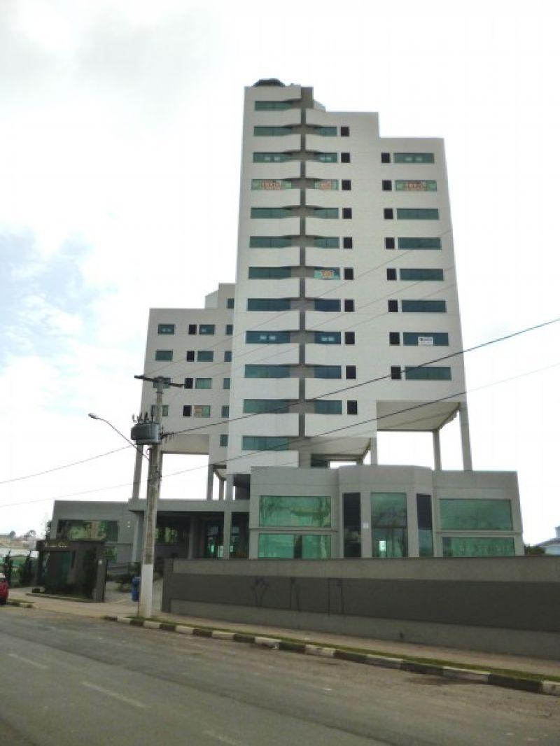 Sala, 59 m²  no bairro CENTRO em LAGES/SC - Loja Imobiliária o seu portal de imóveis para alugar, aluguel e locação