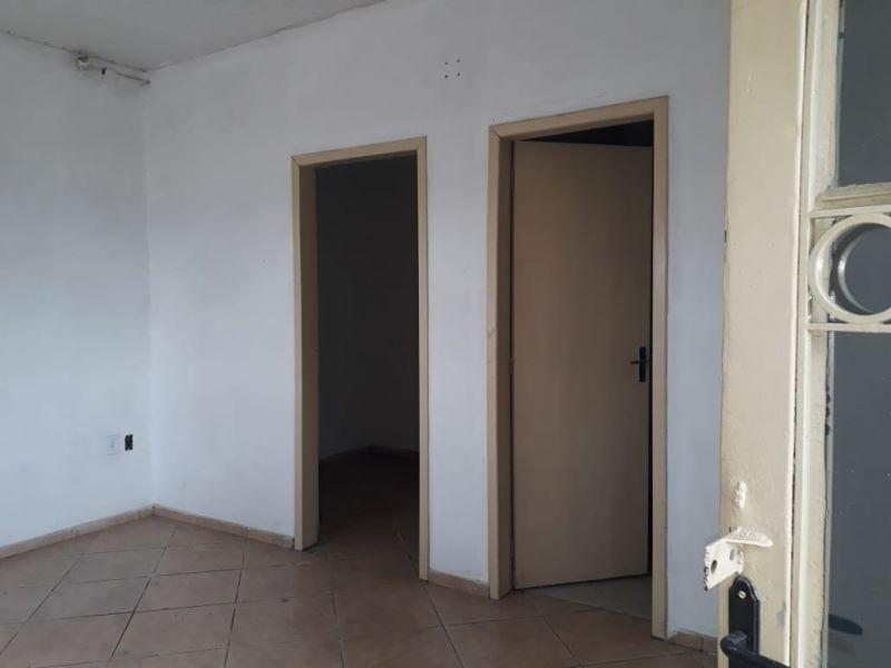 Terreno para alugar  com  1527 m²  no bairro SANTA MARIA em LAGES/SC