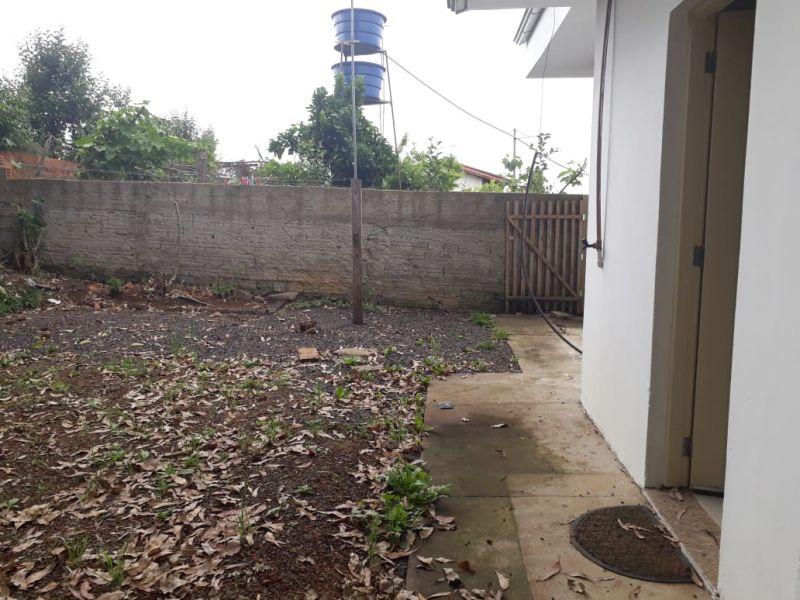 Casa para alugar  com  1 quarto 57.15 m²  no bairro CONTA DINHEIRO em LAGES/SC