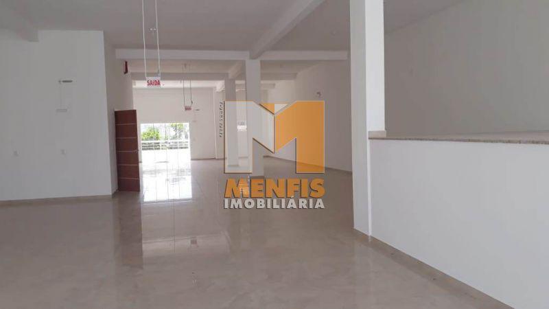 Sala para alugar  com  911 m²  no bairro CENTRO em LAGES/SC