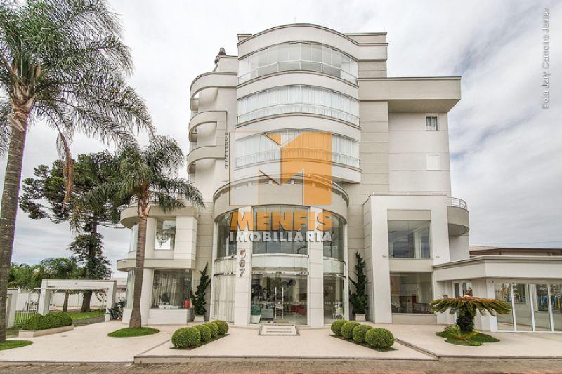 Sala, 681 m²  no bairro SAGRADO CORACAO DE JESUS em LAGES/SC - Loja Imobiliária o seu portal de imóveis para alugar, aluguel e locação