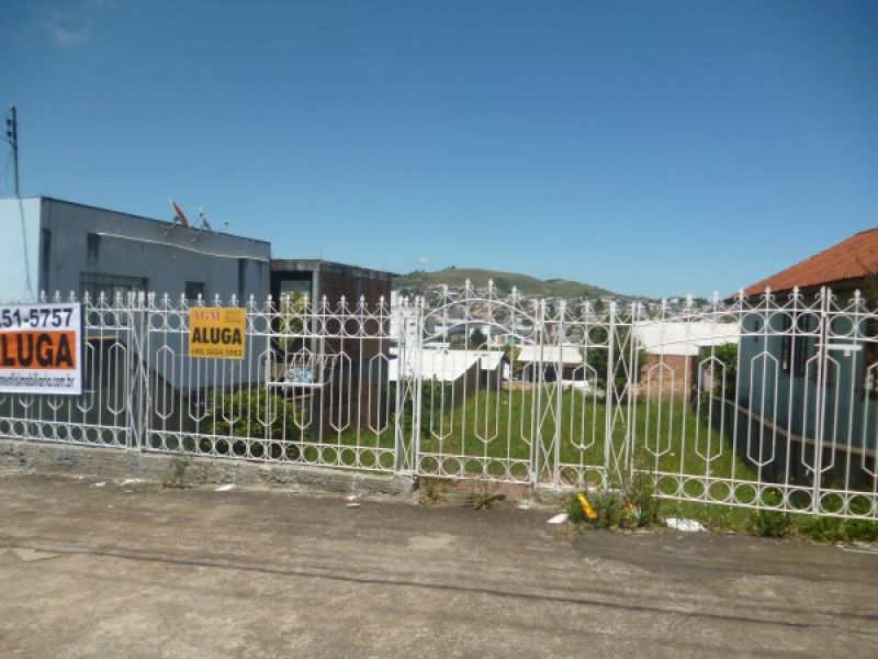 Terreno, 400 m²  no bairro COPACABANA em LAGES/SC - Loja Imobiliária o seu portal de imóveis para alugar, aluguel e locação