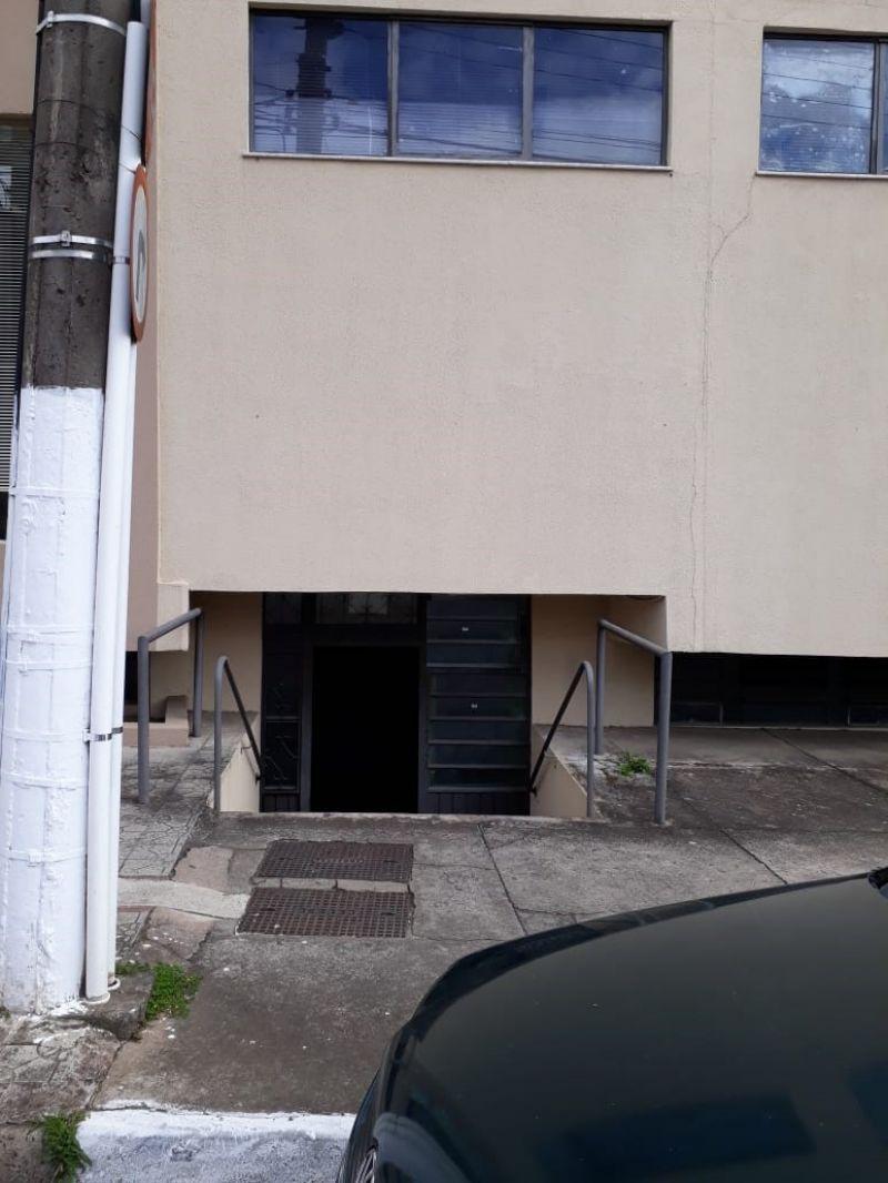 Sala, 160 m²  no bairro CENTRO em LAGES/SC - Loja Imobiliária o seu portal de imóveis para alugar, aluguel e locação
