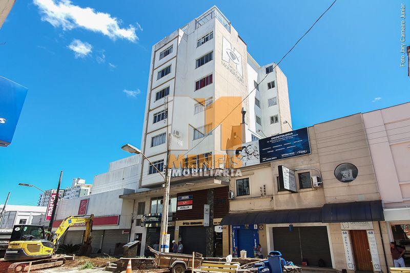 Quitinete no bairro CENTRO em LAGES/SC - Loja Imobiliária o seu portal de imóveis para alugar, aluguel e locação