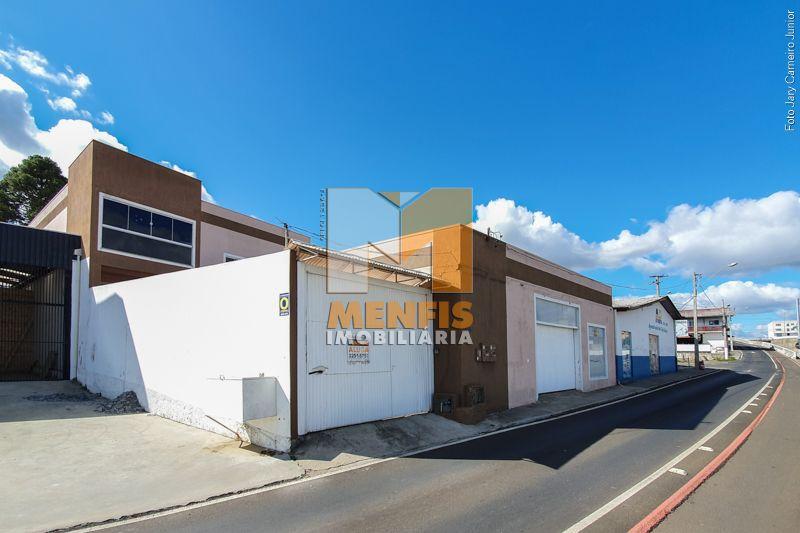 Apartamento  4 quartos no bairro CONTA DINHEIRO em LAGES - Imóveis para locação em Lages e região