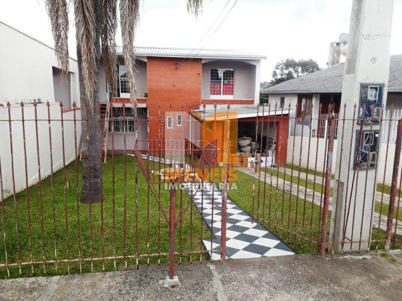 Casa para alugar  com  1 quarto 70 m²  no bairro COPACABANA em LAGES/SC