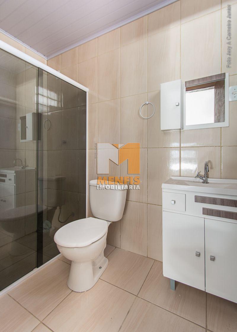 Barracão para alugar  com  300 m²  no bairro GUARUJA em LAGES/SC