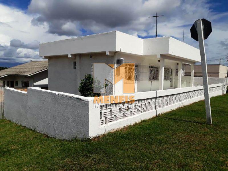 Casa 2 quartos, 119 m²  no bairro VILA NOVA em LAGES/SC - Loja Imobiliária o seu portal de imóveis para alugar, aluguel e locação