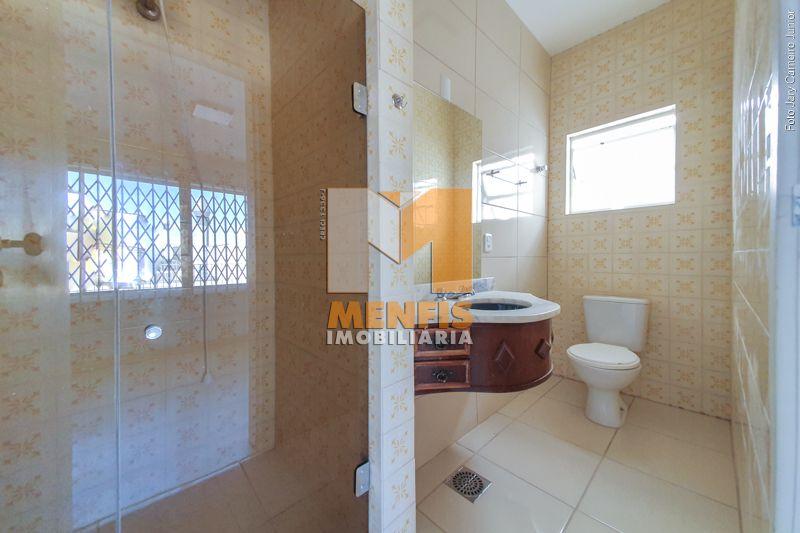 Apartamento para alugar  com  1 quarto 80 m²  no bairro CENTRO em LAGES/SC