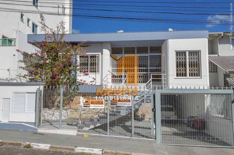 Apartamento e 2 suítes no bairro CENTRO em LAGES - Imóveis para locação em Lages e região