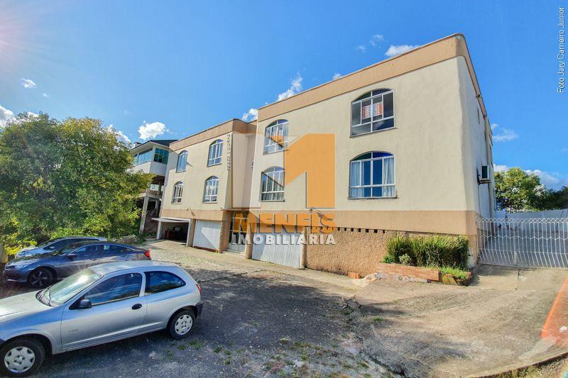 Apartamento  2 quartos e 1 suíte no bairro FREI ROGÉRIO em LAGES - Imóveis para locação em Lages e região