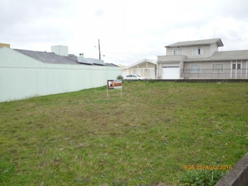 Terreno, 500 m²  no bairro PETROPOLIS em LAGES/SC - Loja Imobiliária o seu portal de imóveis para alugar, aluguel e locação