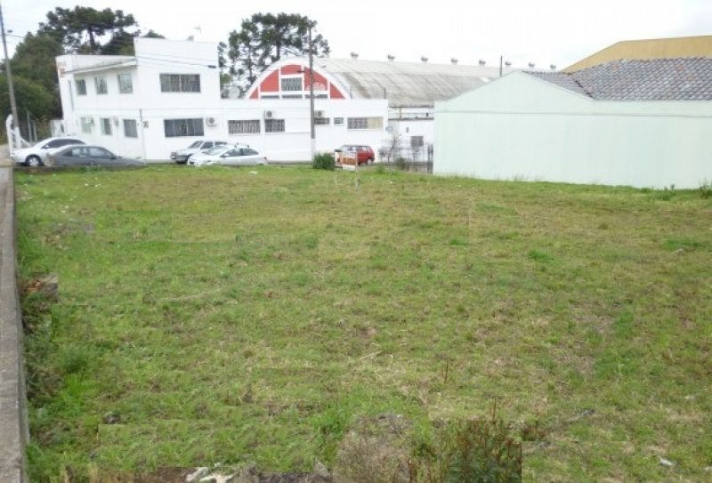 Terreno para alugar  com  500 m²  no bairro PETROPOLIS em LAGES/SC