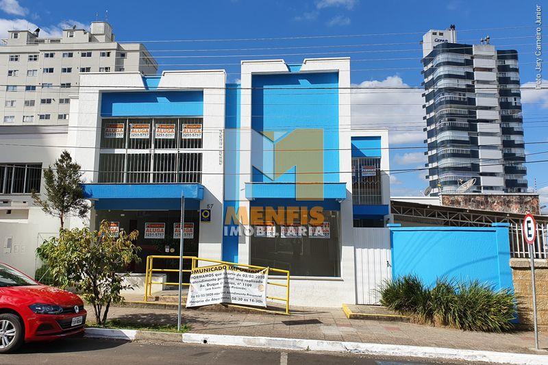Sala, 460.64 m²  no bairro CENTRO em LAGES/SC - Loja Imobiliária o seu portal de imóveis para alugar, aluguel e locação