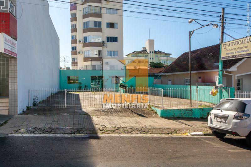 Sala no bairro CENTRO em LAGES - Imóveis para locação em Lages e região