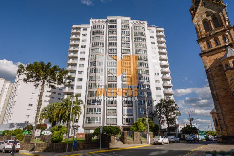 Apartamento 2 quartos, 189.5 m²  no bairro CENTRO em LAGES/SC - Loja Imobiliária o seu portal de imóveis para alugar, aluguel e locação