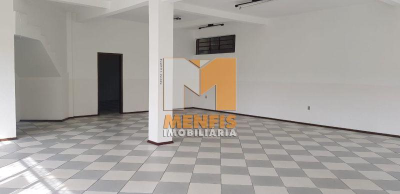 Sala para alugar  com  190 m²  no bairro COPACABANA em LAGES/SC