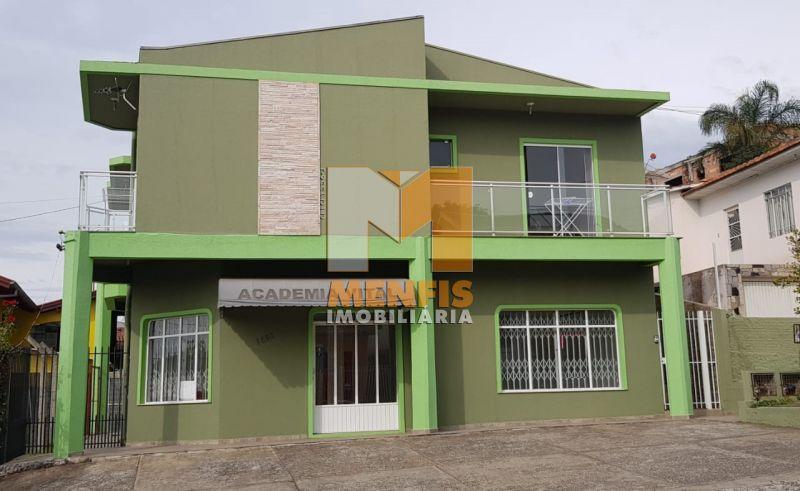 Sala, 190 m²  no bairro COPACABANA em LAGES/SC - Loja Imobiliária o seu portal de imóveis para alugar, aluguel e locação
