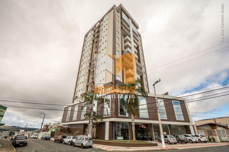 Apartamento 2 quartos, 97 m²  no bairro CENTRO em LAGES/SC - Loja Imobiliária o seu portal de imóveis para alugar, aluguel e locação
