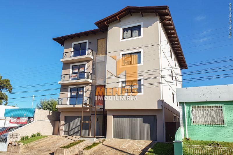Apartamento 2 quartos, 200 m²  no bairro CENTRO em LAGES/SC - Loja Imobiliária o seu portal de imóveis para alugar, aluguel e locação