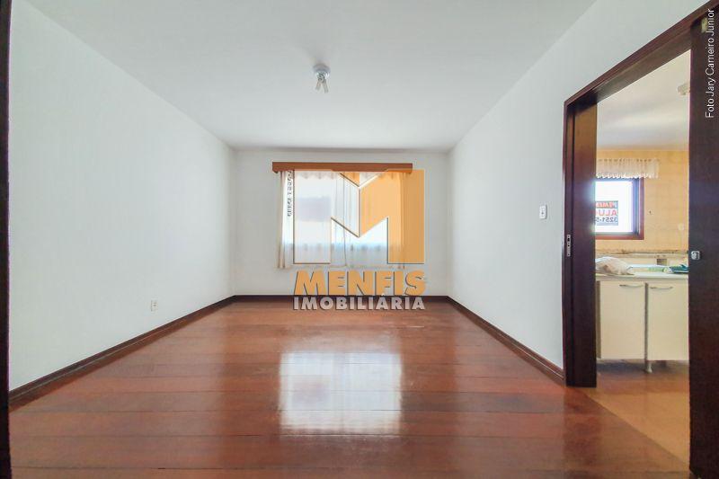 Apartamento para alugar  com  2 quartos 200 m²  no bairro CENTRO em LAGES/SC