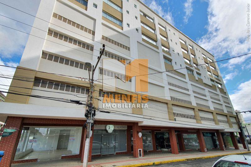 Sala, 46.78 m²  no bairro CENTRO em LAGES/SC - Loja Imobiliária o seu portal de imóveis para alugar, aluguel e locação