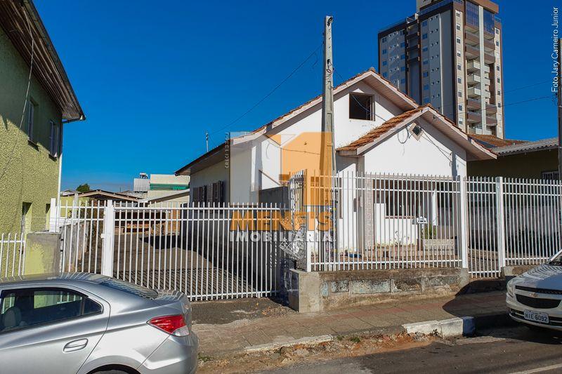 Casa 2 quartos, 6000 m²  no bairro CENTRO em LAGES/SC - Loja Imobiliária o seu portal de imóveis para alugar, aluguel e locação