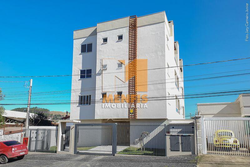 Apartamento 1 quarto, 84.15 m²  no bairro UNIVERSIT�RIO em LAGES/SC - Loja Imobiliária o seu portal de imóveis para alugar, aluguel e locação