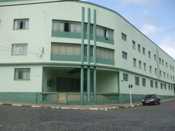 Apartamento 3 quartos no bairro CENTRO em LAGES/SC - Loja Imobiliária o seu portal de imóveis para alugar, aluguel e locação