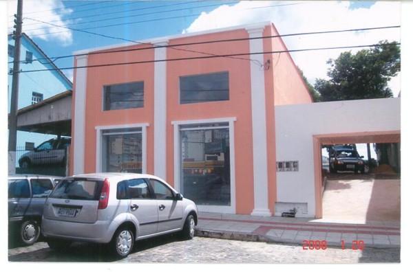 Sala, 26 m²  no bairro CENTRO em LAGES/SC - Loja Imobiliária o seu portal de imóveis para alugar, aluguel e locação