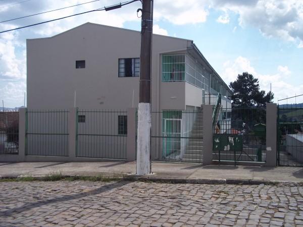 Quitinete 1 quarto no bairro CONTA DINHEIRO em LAGES/SC - Loja Imobiliária o seu portal de imóveis para alugar, aluguel e locação