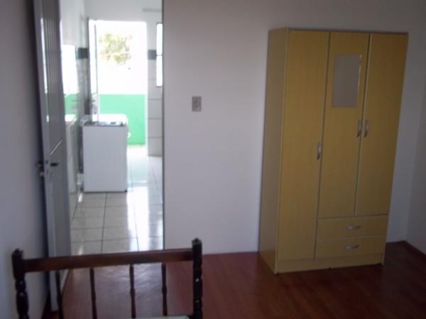 Quitinete para alugar  com  1 quarto no bairro CONTA DINHEIRO em LAGES/SC