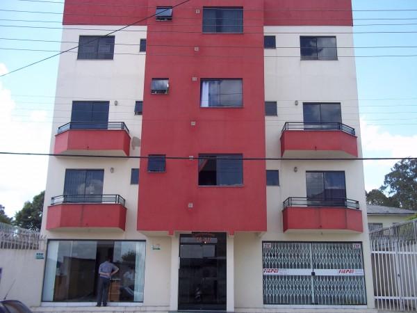 Apartamento 1 quarto no bairro CONTA DINHEIRO em LAGES/SC - Loja Imobiliária o seu portal de imóveis para alugar, aluguel e locação