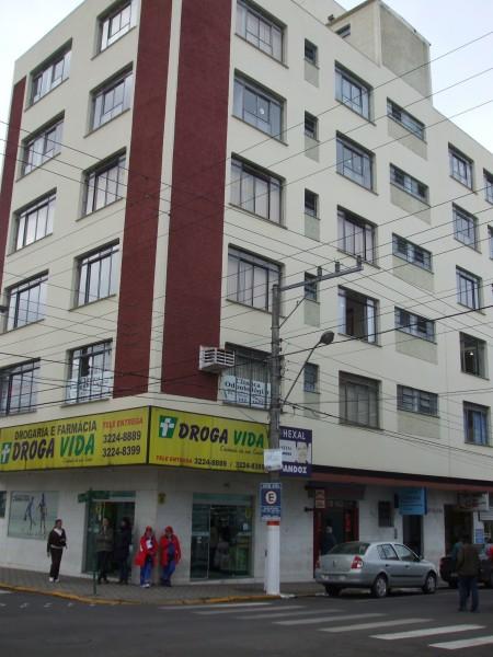 Sala, 45 m²  no bairro CENTRO em LAGES/SC - Loja Imobiliária o seu portal de imóveis para alugar, aluguel e locação