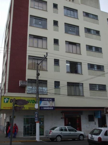 Apartamento 1 quarto no bairro CENTRO em LAGES/SC - Loja Imobiliária o seu portal de imóveis para alugar, aluguel e locação