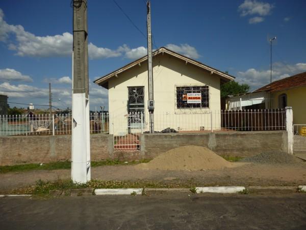 Casa 2 quartos no bairro PETROPOLIS em LAGES/SC - Loja Imobiliária o seu portal de imóveis para alugar, aluguel e locação