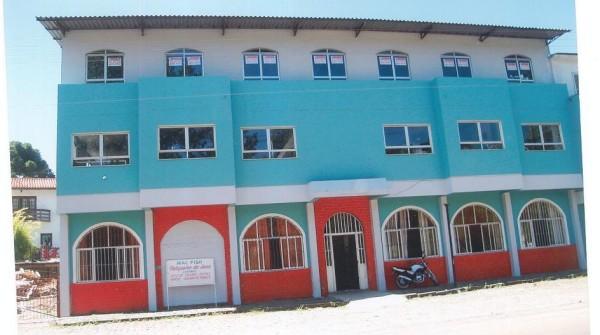 Sala para alugar  com  no bairro BEATRIZ em LAGES/SC